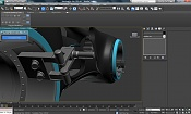 Projecto   Tron Legacy  -moto_tron_20.jpg