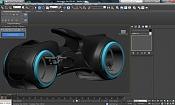 Projecto   Tron Legacy  -moto_tron_21.jpg