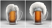 Cervecitas-ilustracion-cerveza-web.jpg