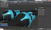 Projecto   Tron Legacy  -moto_tron_23.jpg