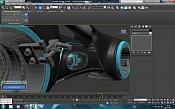 Projecto   Tron Legacy  -moto_tron_24.jpg
