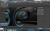 Projecto   Tron Legacy  -moto_tron_25.jpg