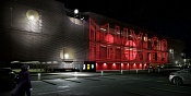 Muvico Theaters  CG remake -2011.12.03.-composicion-post.jpg