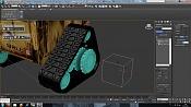 animacion de una rueda  Problema de   wiring  -problema1.jpg