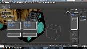 animacion de una rueda  Problema de   wiring  -problema2.jpg