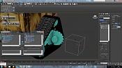 animacion de una rueda  Problema de   wiring  -problema3.jpg