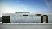 Casa Travertino -   Test Iluminacion  -test_ilu_mat_s.jpg