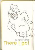HerbieCans-thereigo_by-herbiecans.jpg