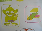 HerbieCans-herbiecans-stickers2.jpg