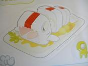 HerbieCans-herbiecans-stickers3.jpg