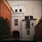 Calle de la Juderia-juderia-lluvia1.jpg