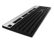 Mi habitacion-teclado_hp_05.jpg