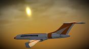 avion-avion.png