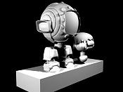 Robot y monigote-dos.jpg
