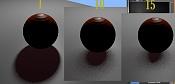 Como utilizar el SOL-sombra.jpg