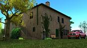 Una vivienda en el campo-rendervray_68d.jpg