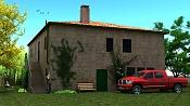 Una vivienda en el campo-rendervray_68e.jpg