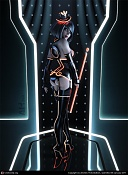 Projecto   Tron Legacy  -3018_c234_500.jpg
