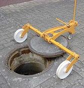 Un poco de ciencia-elevador-hidraulico-para-tapas-de-alcantarilla-559306.jpg