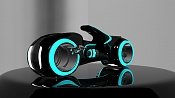 Projecto   Tron Legacy  -render-7.jpg