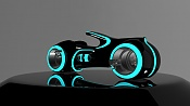 Projecto   Tron Legacy  -render-6.jpg
