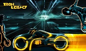 Projecto   Tron Legacy  -random_tron_legacy_wallpaper_by_isylpheed-d36ds6m.jpg