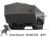 Saint Chamond-saint-final-1.jpg