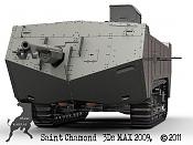 Saint Chamond-saint-final-4.jpg