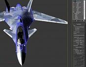 se puede modificar malla ya texturizada manteniendo los UVW -modificadores.jpg