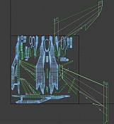 se puede modificar malla ya texturizada manteniendo los UVW -descuadre.jpg