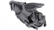 Modelado Blade Liger-modelado_blade_liger_muestra04.jpg