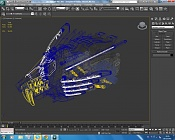 Modelado Blade Liger-wireframe.jpg