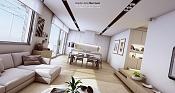 Ultimo proyecto de interiores   -hdrinterior_dome-light_proba_01.jpg