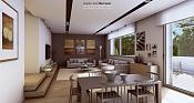 Ultimo proyecto de interiores   -hdrinterior_dome-light_proba_02.jpg