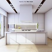 Ultimo proyecto de interiores   -hdrinterior_dome-light_proba_04.jpg