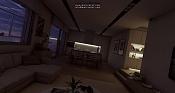 Ultimo proyecto de interiores   -hdrinterior_dome-light_proba_07.jpg