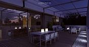 Ultimo proyecto de interiores   -hdrinterior_dome-light_proba_08.jpg