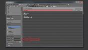 7ª actividad de animacion: Poses-alpha2.jpg