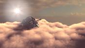 Bonito atardecer nuboso-nubes2.png