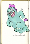 HerbieCans-thereigo_color_by-herbiecans.jpg