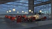 Tiempo Flexible-bmw-restaurante-impacto-interior-1280x-0257.jpg