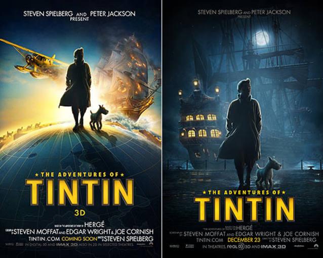 La segunda parte de las aventuras de Tintin en 3D-1305632491019.jpg