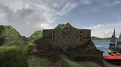 castillo o fortaleza-final.png
