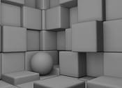 Reto para aprender Cycles-cubos-y-esfera-internal.png