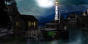 The Lighthouse-light.jpg