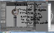 Reto para aprender Blender-simetria.png