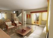 Vray y su famosa luz-salon-torremlinos.jpg