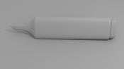 Reto para aprender Blender-marcador.png