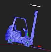 Dudas sobre rigging con path constraint en cambio de alturas-image_01.jpg