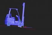 Dudas sobre rigging con path constraint en cambio de alturas-image_05.jpg